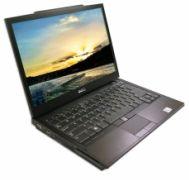 Dell Latitude E4300 1093803