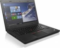 Lenovo ThinkPad L460-1115431