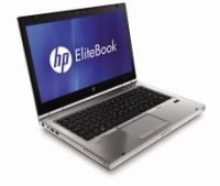 HP EliteBook 8460p-1146674