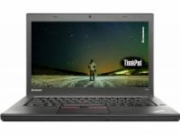 Lenovo ThinkPad T450-1146773