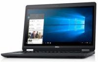 Dell Latitude E5570-1171744