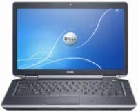 Dell Latitude E6430-1192099