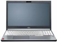 Fujitsu LifeBook E754-1198770