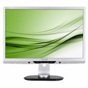 "22"" LCD Philips Brilliance 225P2 Silver/Black 575069"