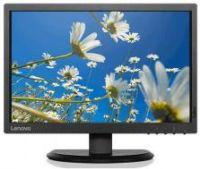 "19.5"" LCD Lenovo ThinkVision E2054A 1237855"