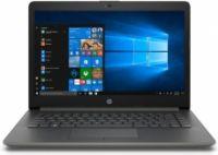 HP 14 ck0008nx Grey 1114933