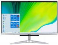 Acer Aspire C22 963 AiO 1252386