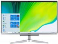 Acer Aspire C24 963 AiO 1252389