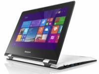 Lenovo Yoga 300 11IBR White 934045