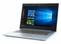 Lenovo IdeaPad 320 14IAP Blue 1102281