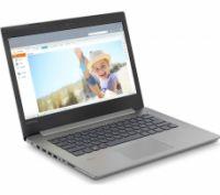 Lenovo IdeaPad 330 14IGM Platinum Grey 1126189