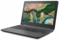 Lenovo 300e ChromeBook 1168129