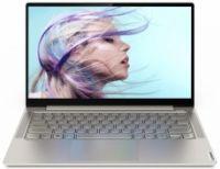 Lenovo Yoga S740 14IIL Gold 1196586