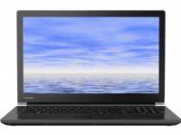 Toshiba TECRA A50-D-1111979