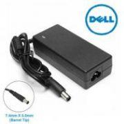 Adaptér Dell 65W PA12 1151028