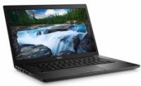 Dell Latitude 7480-1108601