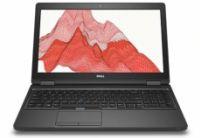 Dell Precision 3520-1131359