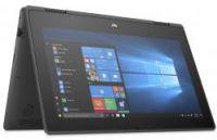 HP ProBook x360 11 G5 1245894