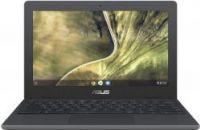 ASUS ChromeBook C204M 1262654