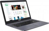 ASUS VivoBook Pro N580GD Grey Metal 1225278