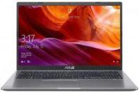 ASUS X509UA Slate Grey 1225026