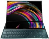 ASUS ZenBook Pro Duo UX581GV 1225292