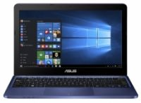 ASUS EeeBook X206HA FD0077T Dark Blue 1091767