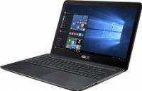 ASUS X556UA DM898T 1093888