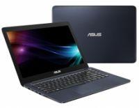 ASUS VivoBook E402BA GA011T Dark Blue 1105613