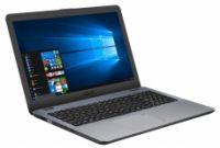 Asus VivoBook 15 X542UA DM833 Dark Grey 1114157