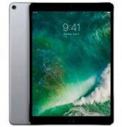 Apple iPad Air 2 16GB WiFi Space Gray 1278461