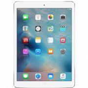 Apple iPad Air 16GB WiFi Silver 1107277