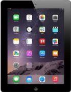 Apple iPad 4 16GB WiFi Black 1113286