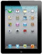 Apple iPad 2 16GB WiFi Black 1125921