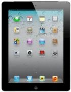 Apple iPad 2 32GB WiFi Black 1125963