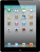 Apple iPad 3 16GB WiFi Black 1126010