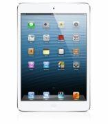 Apple iPad mini 16GB WiFi Cellular White 1126073