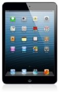 Apple iPad mini 32GB WiFi Black 1126098