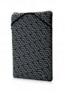 HP Reversible 13.3 Sleeve case 1268395