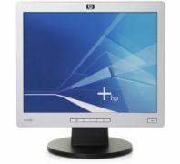 """19"""" LCD HP L1906 565242"""