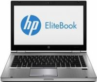 HP EliteBook 8470p 885379