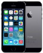 Apple iPhone 5s 16GB Space Gray     -892390