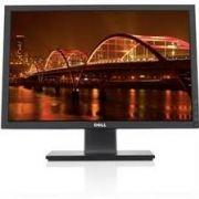 """22"""" LCD Dell P2210 Black 942200"""