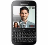 BlackBerry Classic Q20-1051529