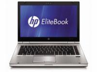 HP EliteBook 8460p 1052147