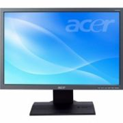 """19"""" LCD Acer B193W 369097"""