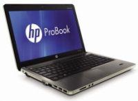 HP ProBook 6360b 1061776