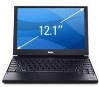 Dell Latitude E4200 1064188