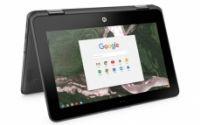 HP Chromebook x360 11 G1 EE 1064589