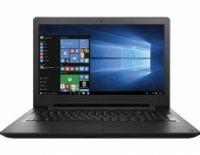 Lenovo IdeaPad 110 15IBR 1064995